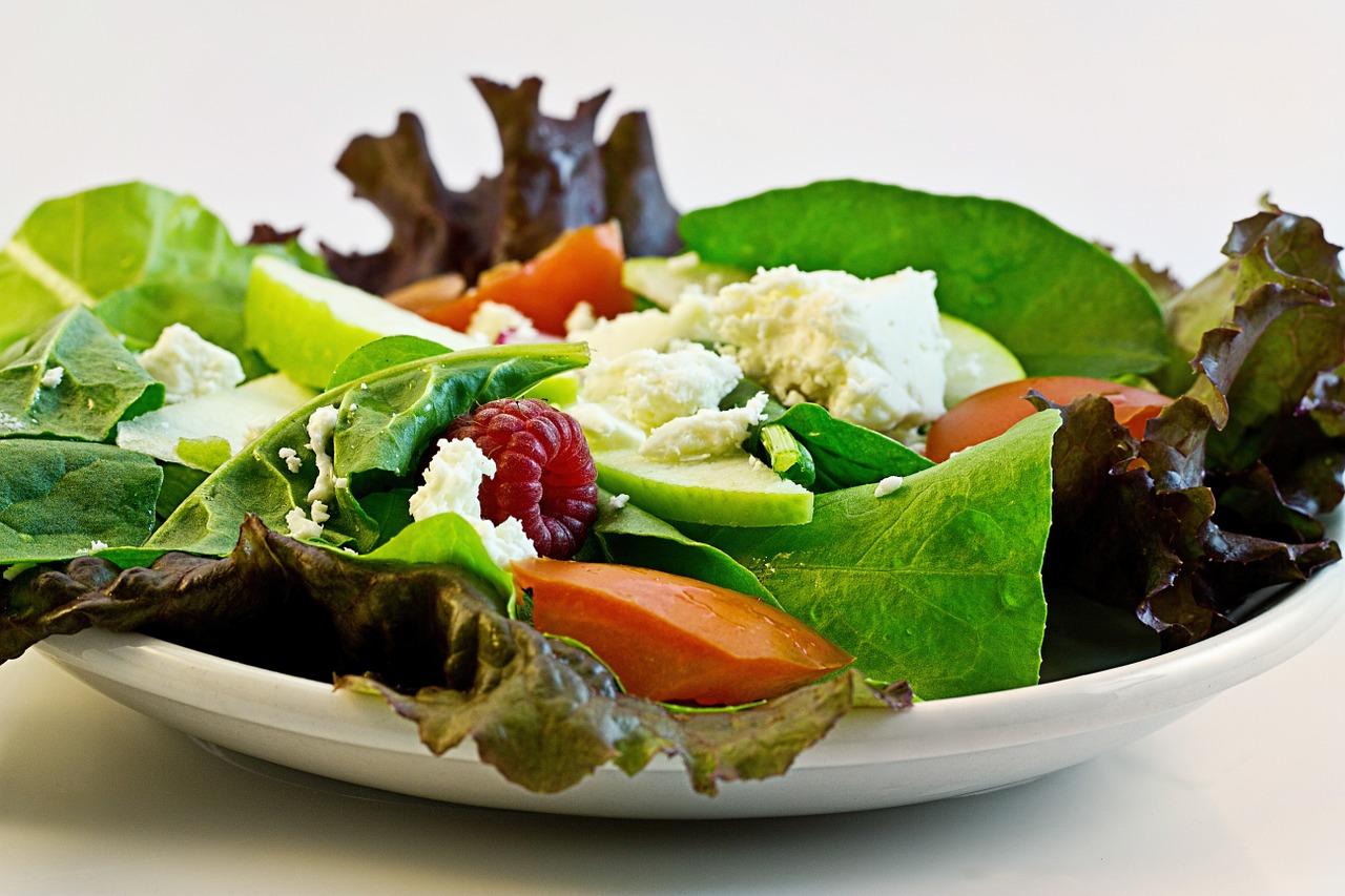 salad-374173_1280-1