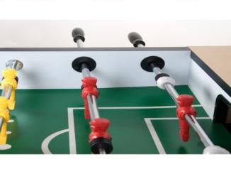 fotbal-na-gsmag-768x532