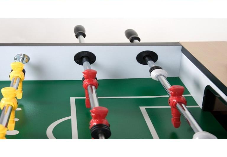 fotbal-na-gsmag-768×532