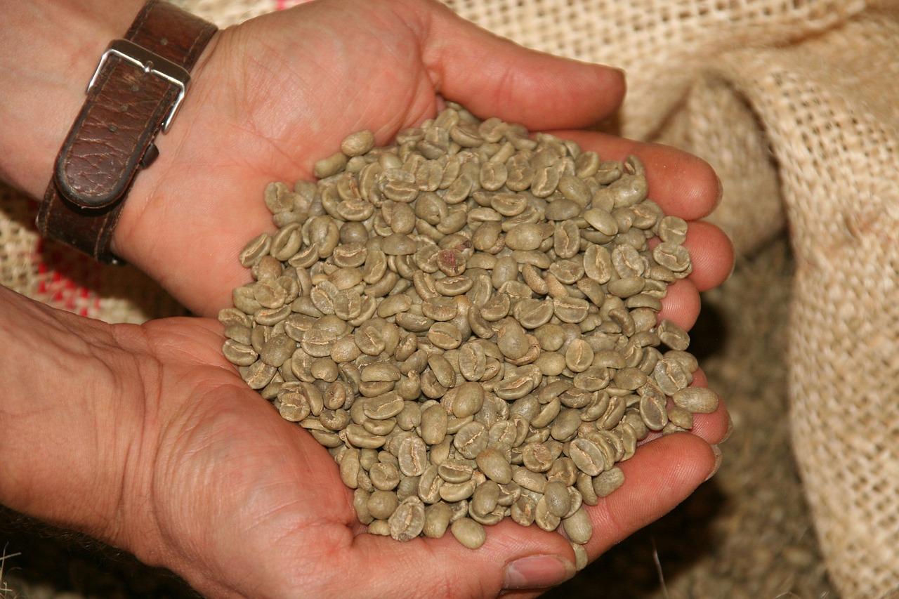 coffee-331978_1280
