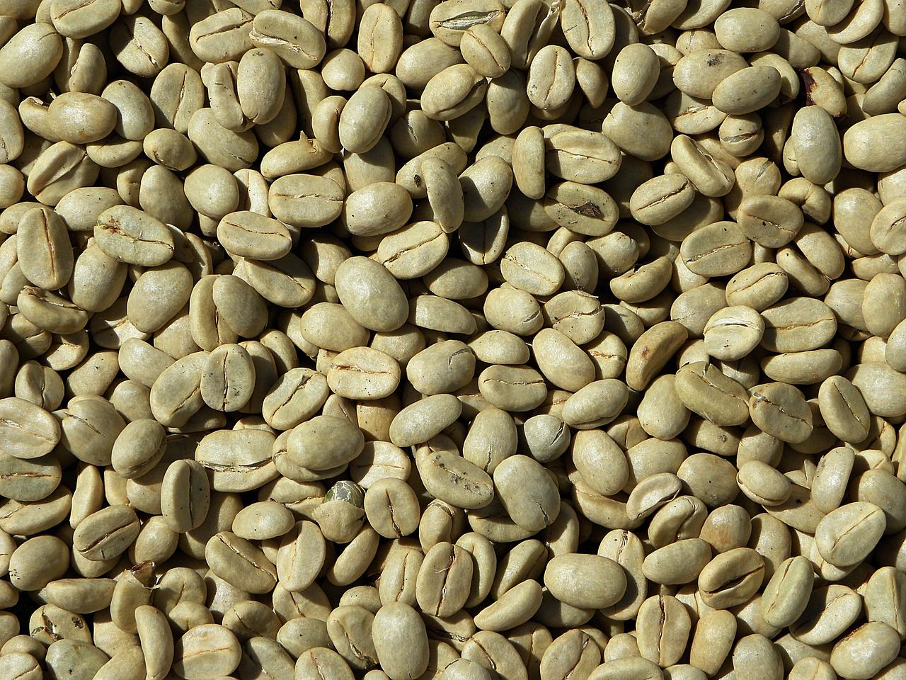 green-coffee-927604_1280