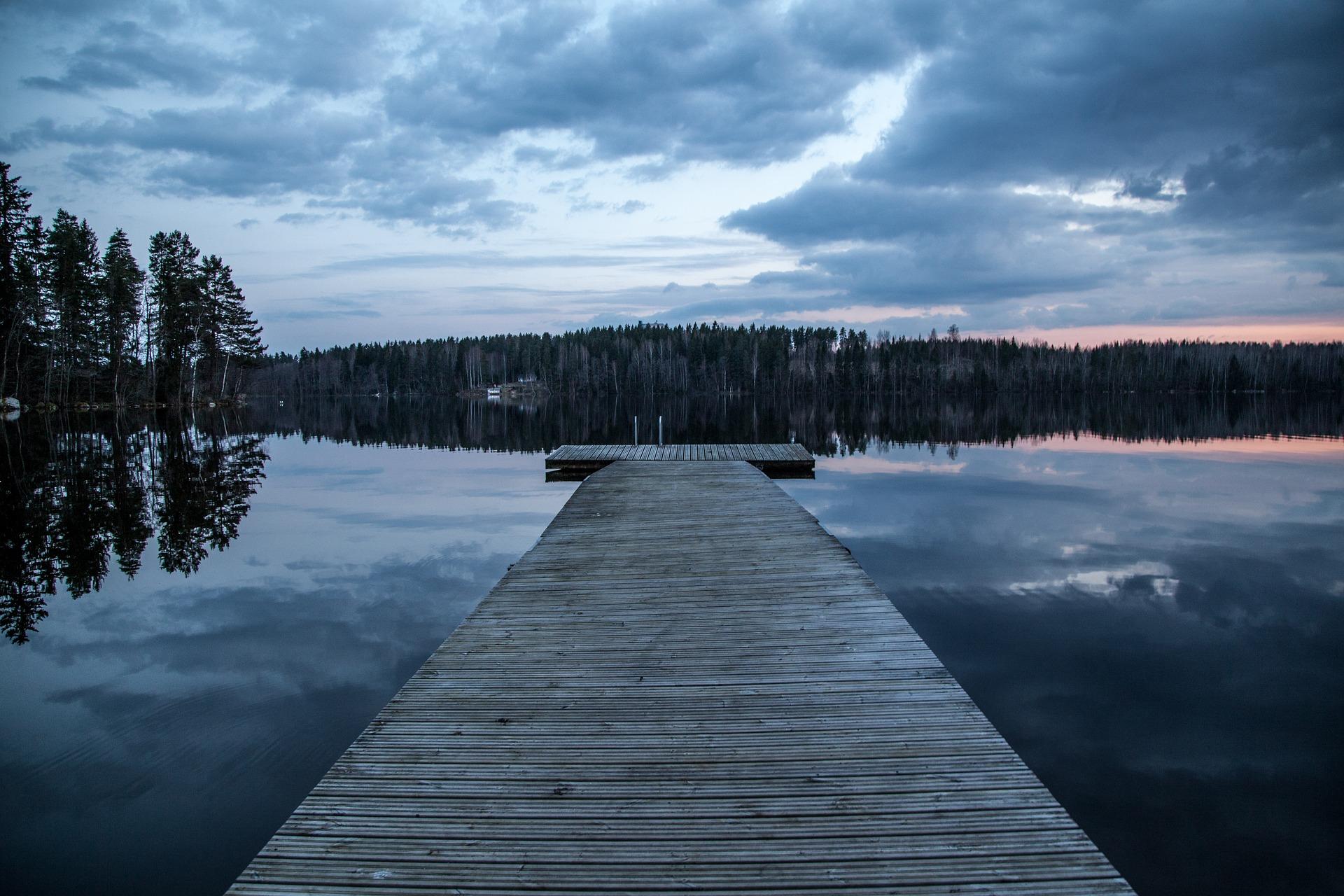 dock-1365387_1920 (1)
