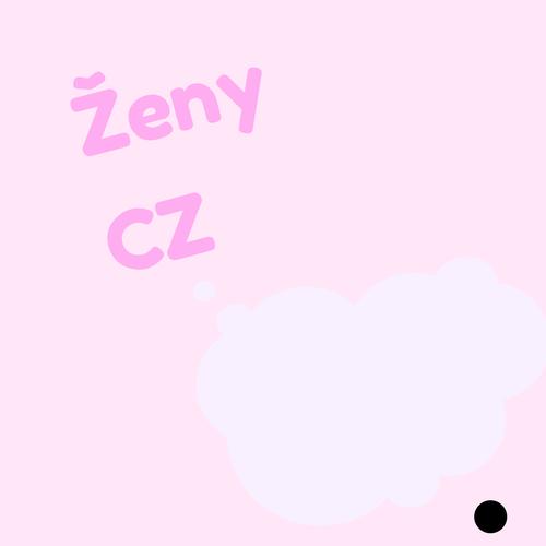 Ženy cz (2)