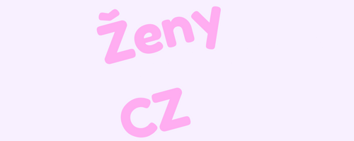 cropped-eny-cz-1.png