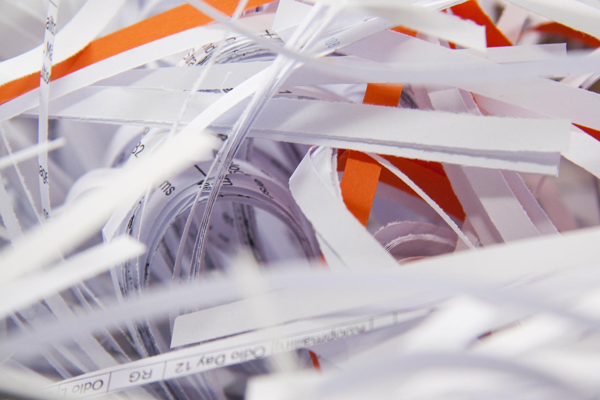shredder-71775_1920 (1)