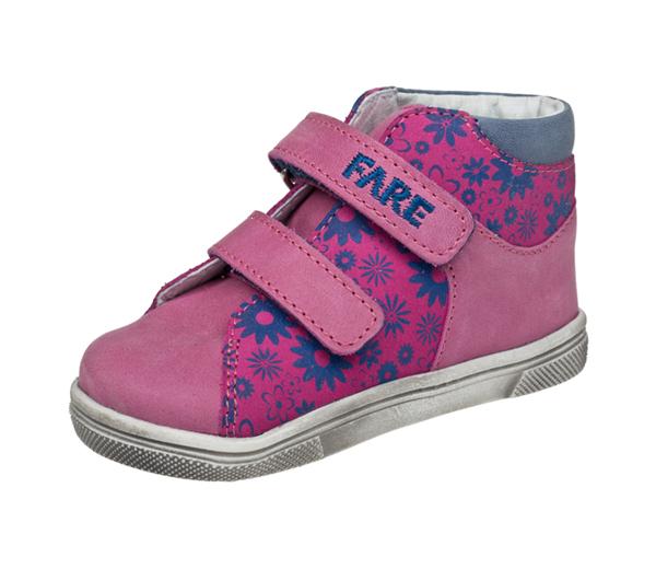 Na vině je ve většině případů špatně zvolená obuv. Problémem je ba42bfef10