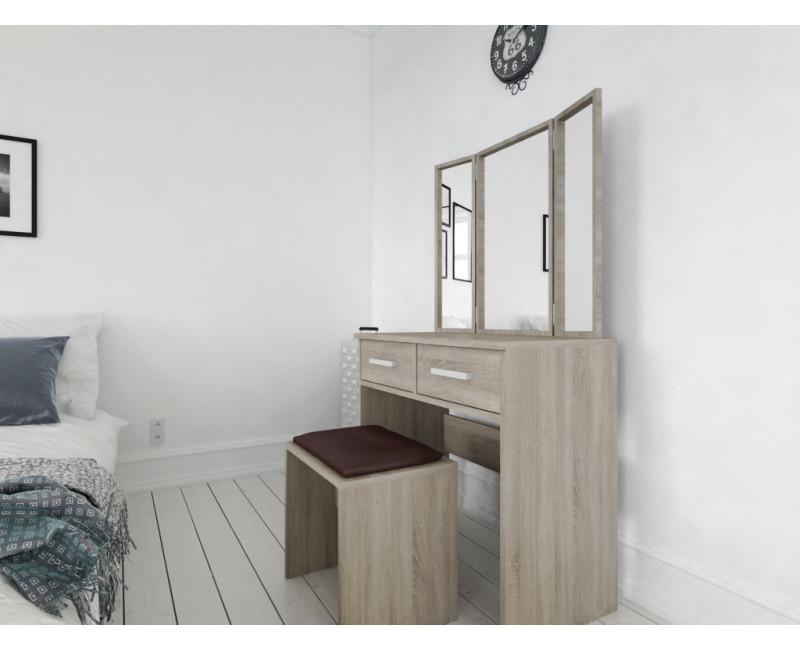 toaletni-stolek-739-s-taburetem-800×650