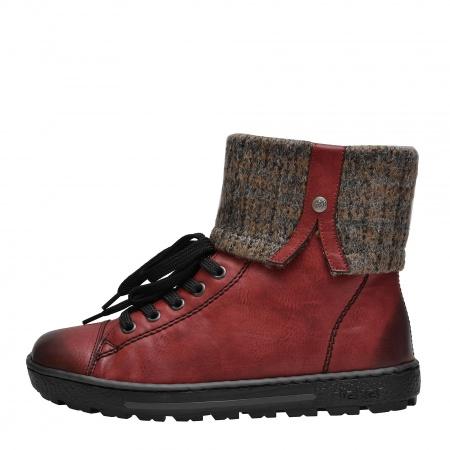 podzimni boty