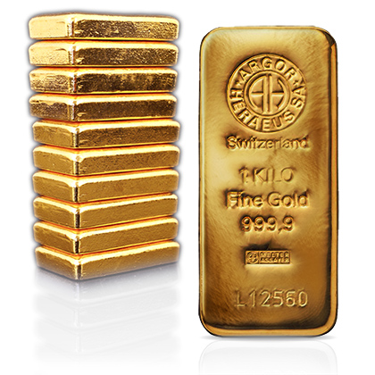 27827-zlate-cihly-1-kg1