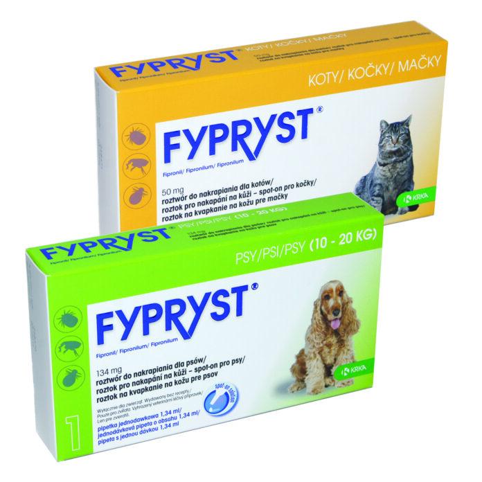 fypryst-1pipetaCATDOG-696×696